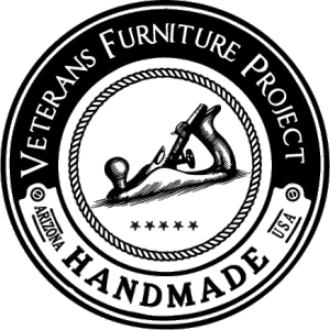 vetrans logo