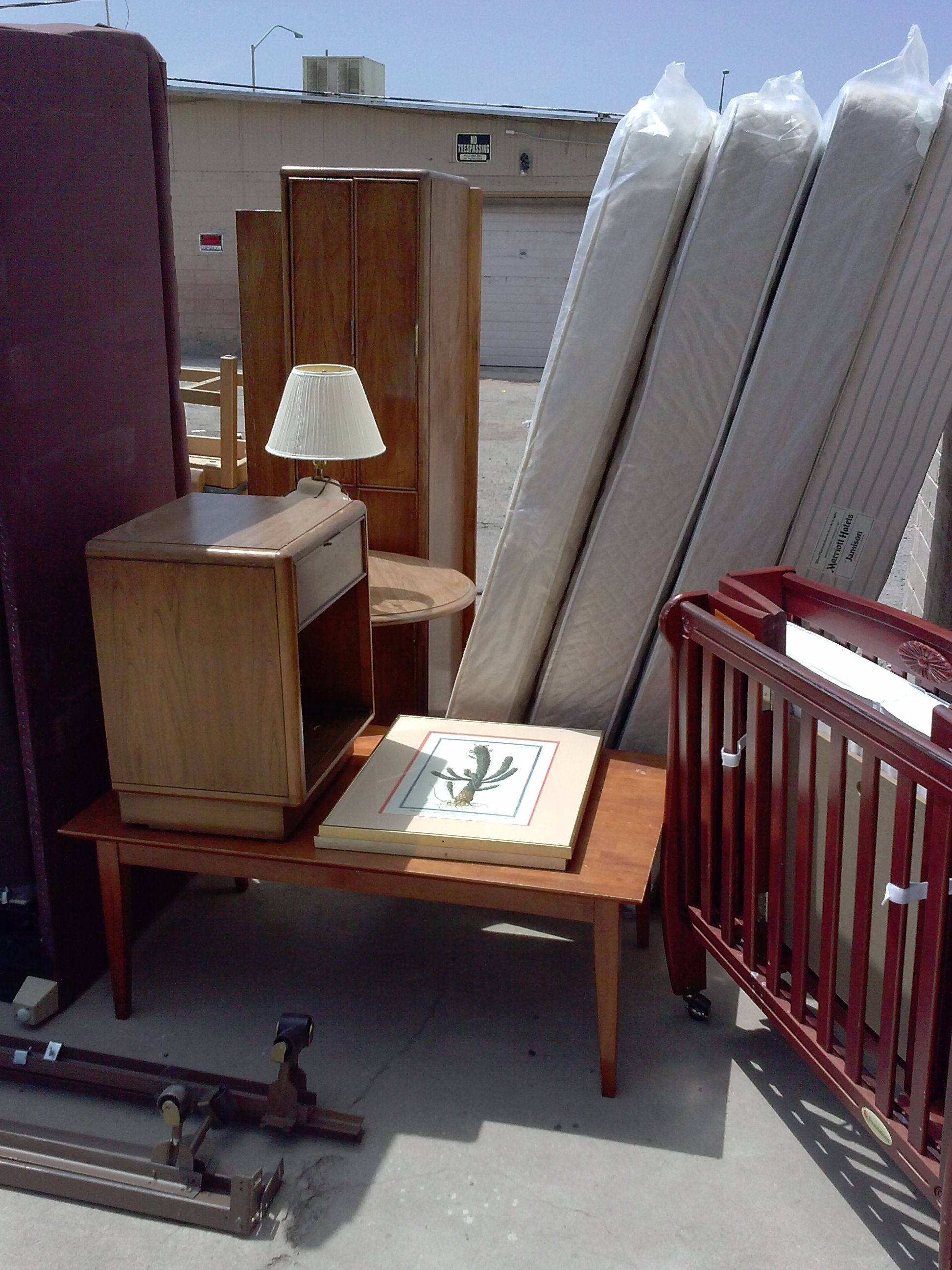 Exceptional Donate Your Furniture Bridging Az