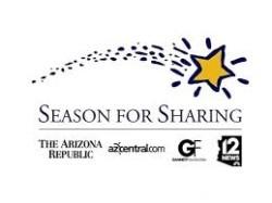 Bridging Az, Arizona's first non profit furniture bank, donor