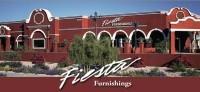 Bridging Az, Arizona's first furniture bank, donor