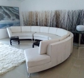 Furniture sale example
