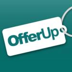 Offer Up link